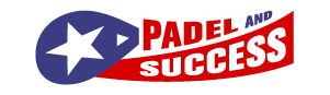 Padel and Success
